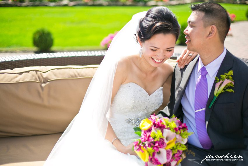 20a New York wedding photographer