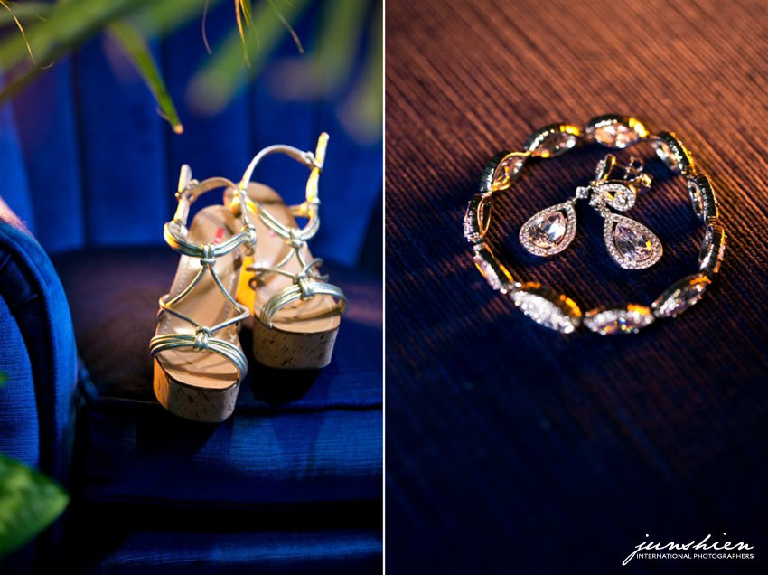 02 12 Oaks Estate Wedding photographer